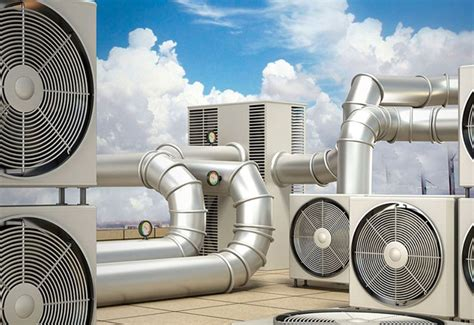 Design Home Interior Online by Market Snapshot Hvac Demand In The Middle East