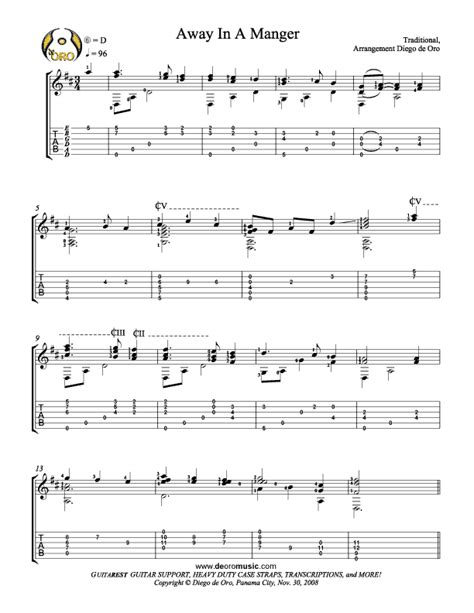 albniz asturias leyenda guitar solo james edwards free acoustic guitar sheet music pdf tablature away in a