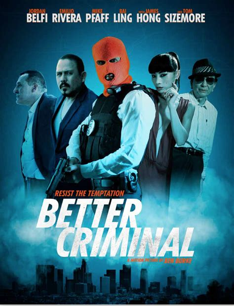 film action criminal better criminal download free movies watch movies online