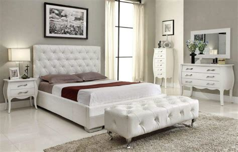 white bedroom furniture decorating ideas 20 white bedroom furniture in 2016 sn desigz