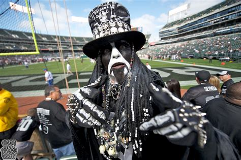 raiders black hole section oakland raiders black hole section page 3 pics about space