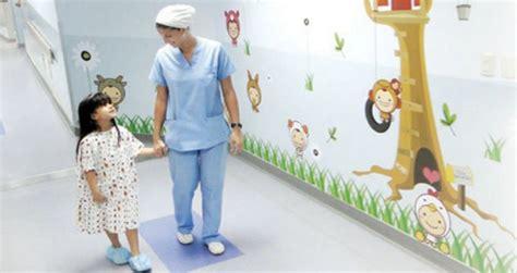pronto soccorso pediatrico pavia san matteo reparti pediatrici mancano almeno 16