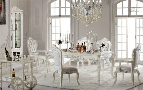 kitchen table sets white table sets modern white kitchen table sets white kitchen table set
