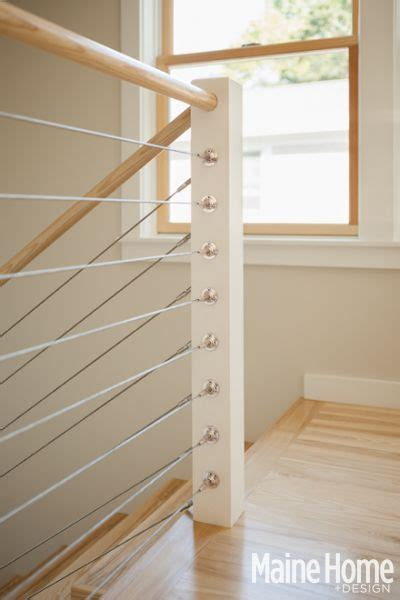 Interior Handrails And Railings Best 25 Interior Railings Ideas On Staircase
