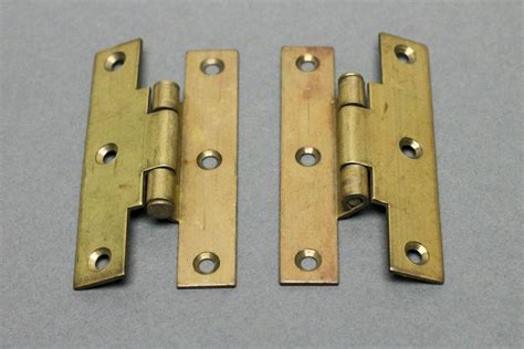 offset hinges for cabinet doors offset hinges for cabinet doors 28 images offset h l
