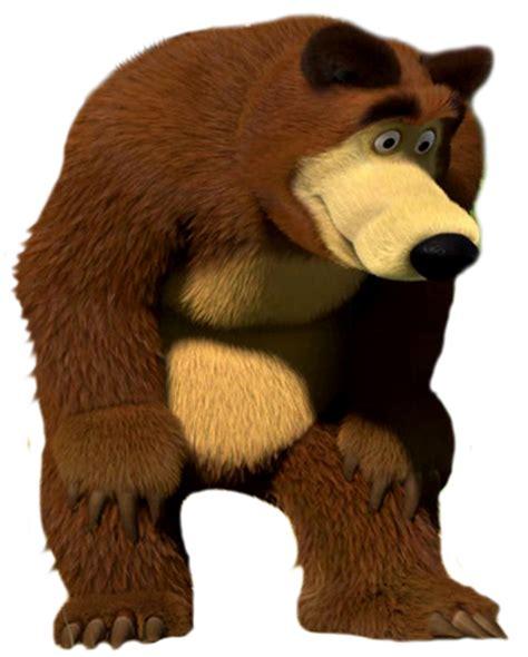 imagenes png masha y el oso pin de brenda hernandez en globos navide 241 os pinterest