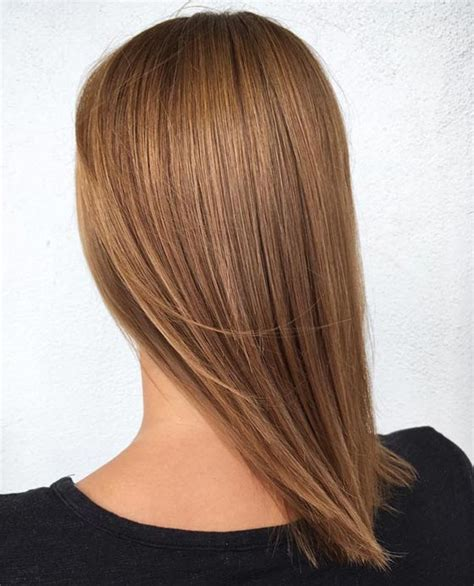 top 40 blonde hair color ideas top 40 hair coloring and caramel and blonde hair find your perfect hair style