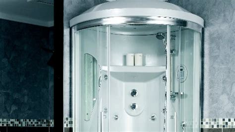cabina doccia albatros docce cabine doccia e box doccia idromassaggio lifeclass