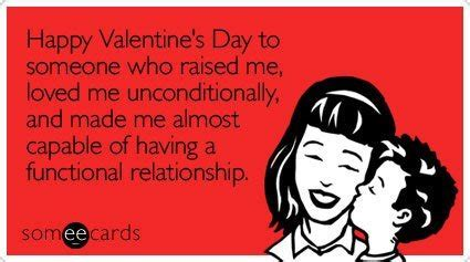 valentines day ecards for the 40 most hilarious someecards