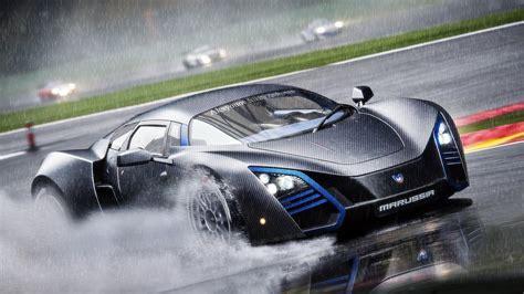 super hd car wallpapers   desktop