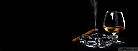 and tobacco cover timeline cover fb cover