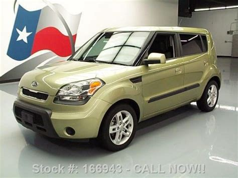 kia cars in usa kia for sale find or sell used cars trucks and suvs in usa