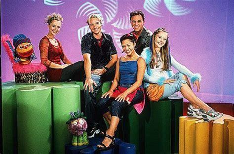 original bliss series 1 image hi 5 1999 2 png hi 5 tv wiki fandom powered by