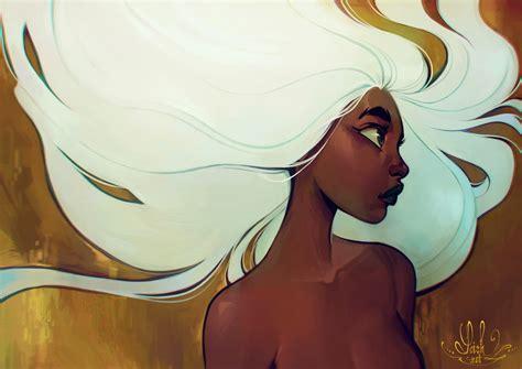 the art of loish ashana lian a fantasy writer s blog