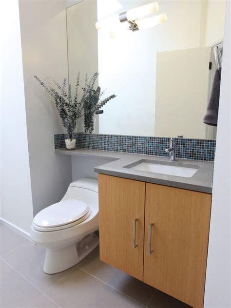 bathroom remodel bellevue bellevue mid century modern remodel for the home