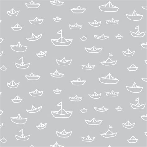 yacht pattern fabric 5 faves shops for the fabric lovers boats sailboats