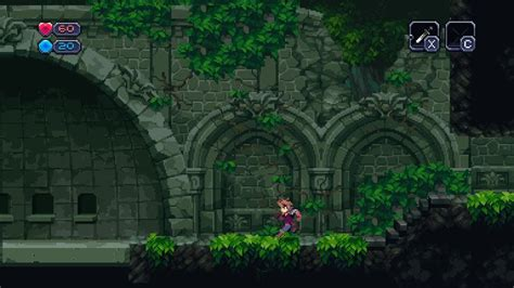 discord for ps4 pixelartus chasm system pc windows mac linux ps4