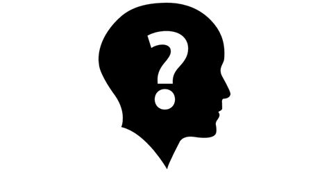 Kaos Point Blank Logo Black Only question image free best question