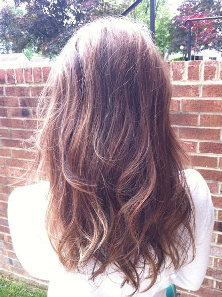 Laid Back Hairstyles by Simple Hairstyle Laid Back Look Hairstyles How To