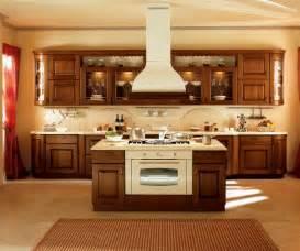 kitchens cabinet designs new home designs latest modern kitchen cabinets designs
