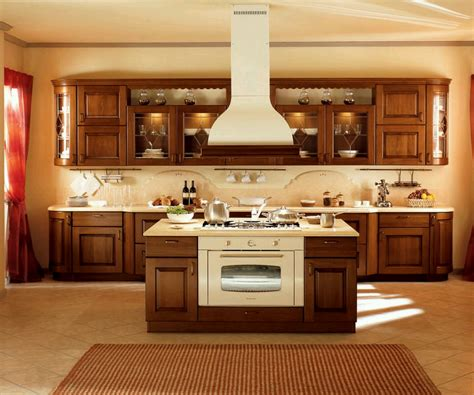 Kitchen Cabinet Designs New Home Designs Modern Kitchen Cabinets Designs Best Ideas
