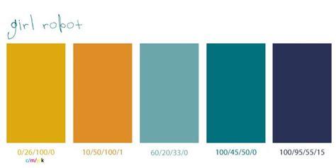 Palette De Couleur Gris by Palette De Couleurs Orange Vert De Gris Bleu P 233 Trole