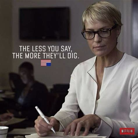 house of cards claire underwood house of cards claire underwood house of cards pinterest