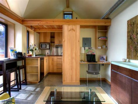 300 square feet 300 square feet living space 300 square foot house the