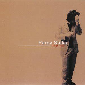 parov stelar paris swing box parov stelar free listening videos concerts stats and