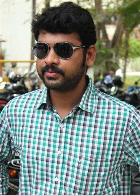 actor vimal all movie list 1st name all on people named vimal songs books gift
