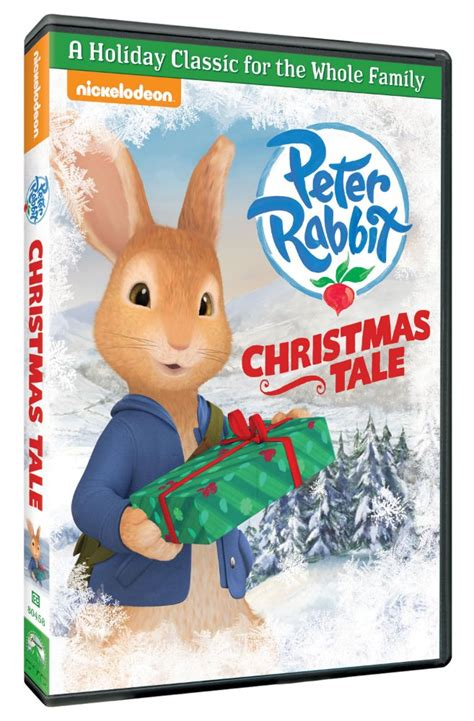peter rabbit a christmas peter rabbit christmas tale for the holidays christmas fun