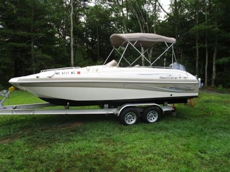 used nautic star boats for sale in georgia used nautic star boats for sale 4 boats