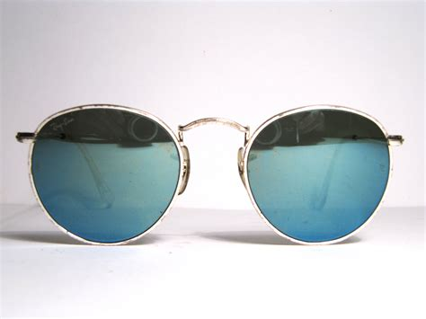 Sunglasses Rayban Metal ban metal 47mm