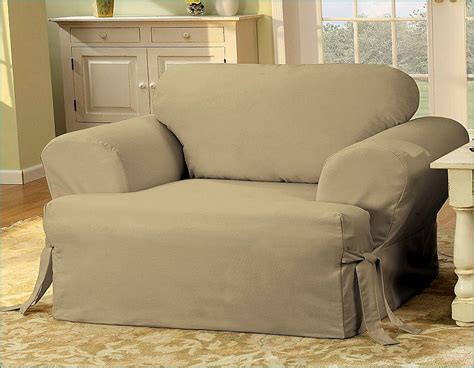 slipcovers for chairs with arms t cushion slipcovers for parsons chairs with arms home design ideas