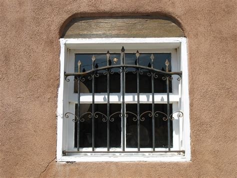 window security security bars for windows stunning basement window security bars iron basement window security