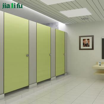 bathroom partition panels phenolic hpl waterproof bathroom partition panel walls