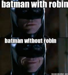 Batman Robin Meme - meme gangnam style cartoon dc comics batman funny memes