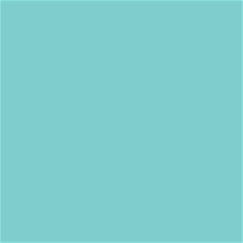aqua sky color name aqua sky pantone code 14 4811 tcx pantone sku 14 4811tcx put a bow on