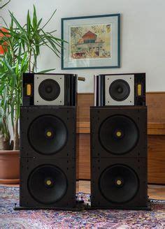 Speaker Acr Grand acr isostatic rp 300 loudspeaker design floor standing speakers audio and