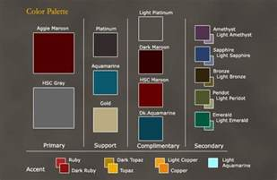 what color goes with maroon maroon color scheme home decor maroon