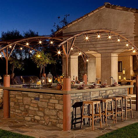 covered outdoor kitchen cost 100 covered outdoor kitchen cost outdoor kitchen