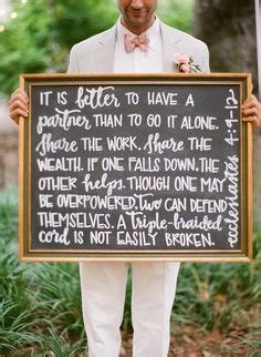 Bible Verses For Your Wedding Ceremony by Wedding Quotes For The And Groom 1 Corinthians 13 7