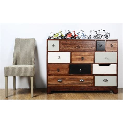 50 Cm Wide Chest Of Drawers by Large Wide Bedroom Storage Chest Of Drawers Luxury