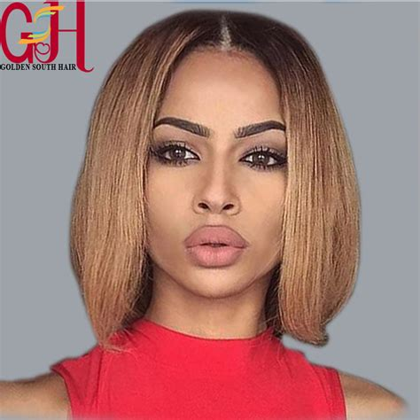 hair types ruths beauty remy lace wigs lace front cheap remy hair glueless full lace human hair bob wigs