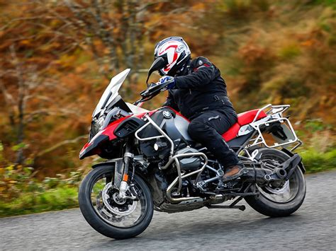 Bmw R1200gs 2020 by 2018 Bmw R 1200 Gs Adventure Best New For 2018