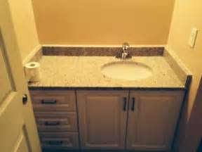 Custom Made Vanity Ottawa Bathroom Vanities Kijiji Free Classifieds In Ottawa