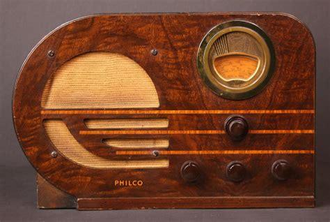 Philco Radio Knobs by Philco Original Radio Knobs Ebay