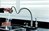 Baystate Plumbing Supply by View And Purchase Kohler Bathroom And Kitchen Products At