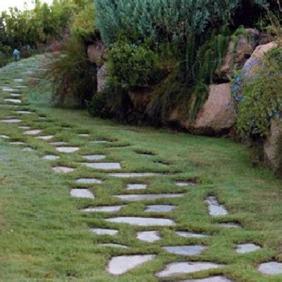 progettare giardini consigli e prezzi per progettare un giardino di casa