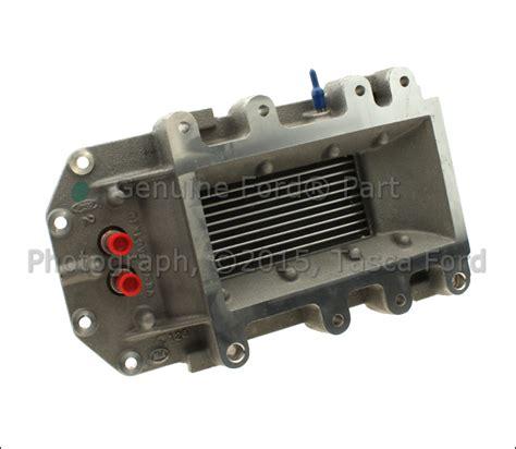 security system 1994 ford lightning engine control new oem supercharger intake manifold kit 1999 2000 ford f150 svt lightning 5 4l ebay